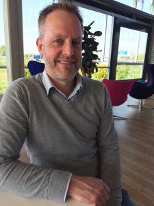 Pascal Willems - P3D